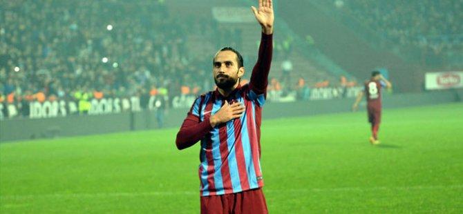 Erkan Zengin'in çok konuşulacak açıklamaları