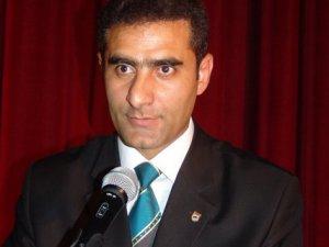 Ecz Tekinisyenleri Gen.Sekreteri Abdullah Turaç'tan Açıklama