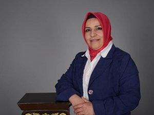 Muhtar ÖZDEMİR'den Belediye'nin Seyrani  Mahallesi projesine yorumu ;