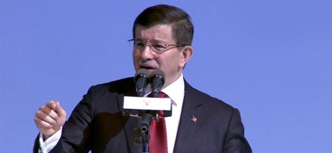 """""""SANDIKLARI TERÖRİSTLERE TESLİM ETMEK YOK"""""""