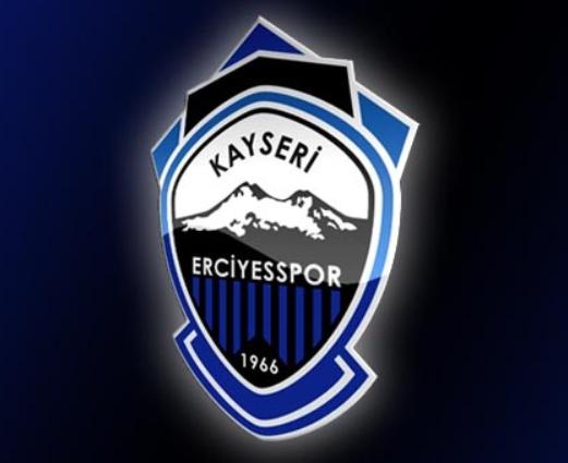 Kayseri Erciyesspor'a destek çağrısı