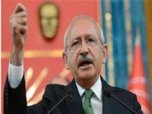 Kılıçdaroğlu Devam Kararına Saygı Gösterdi