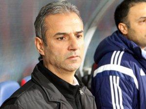 Kartal, Bursaspor galibiyetine ilişkin yaptığı açıklama