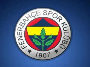 Fenerbahçeli eski yıldız hayatını kaybetti