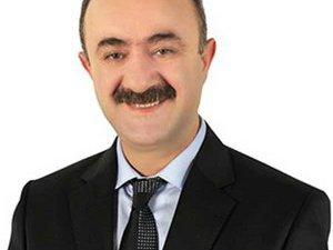 Bünyan Belediye Başkanı 23 Nisan Kutlama Mesajı