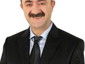 Bünyan Belediye Başkanı Gülcüoğlu, Regaip Kandili mesaj yayınladı
