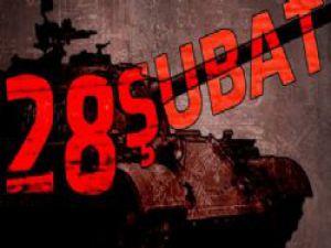 28 Şubat Davasında 37 Kişi Tahliye Edildi!