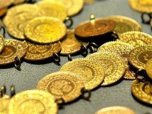 Çeyrek altın ne kadar ?