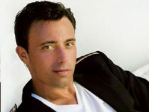 Mustafa Sandal'a Şok Ceza