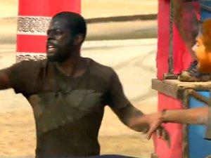 Survivor'da Pascal Nouma'dan şok iddia!