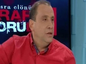 Erkan Tan: Bomba Açıklamlar Ben havuzcuysam sen hamamcısın