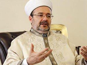 Demirtaş'a ve makam aracı iddialarına cevap verdi