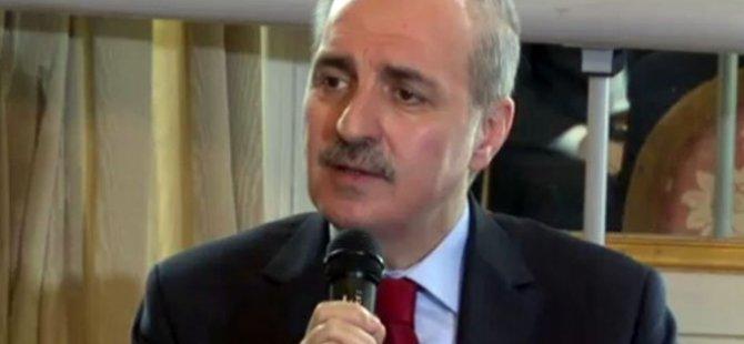 """""""AT SAHİBİNE GÖRE KİŞNER"""""""