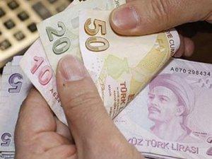 Sağlık Bakanlığı: Bin TL altındaki borçlar siliniyor