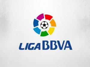 La Liga'da şok karar