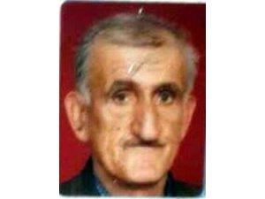 Kayseri'de Yolun karşısına geçerken otomobil çarptı öldü