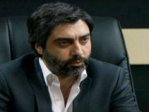 Necati Şaşmaz'ın dublajlı konuşması VİDEO