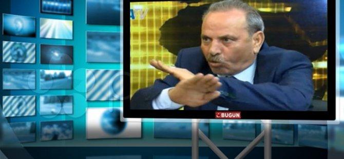İşte İnterneti Yıkan Adam Mustafa Göktaş -Video
