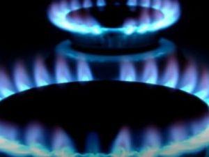 Fazla Doğal Gaz Paraları İade Ediliyor