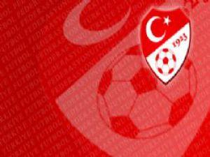 Beşiktaş ve Fenerbahçe Yüzünden Türkiye Ceza Alabilir