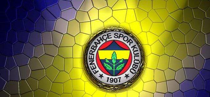 Fenerbahçeli Yönetici Uslu'dan çarpıcı açıklamalar