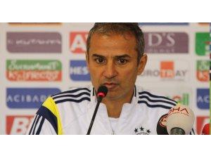 Galatasaray ve Beşiktaş'ın başvurusunu değerlendirdi