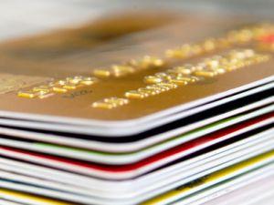 Kayseri'de Kredi Kartı Borcu Yüzünden İntihara Kalkıştı