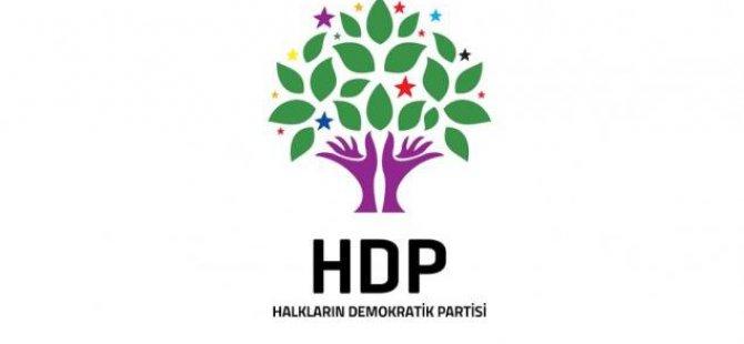 Bir MHP'li, HDP barajı aşsın diyebilir mi?