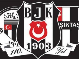 Beşiktaş ilk transfer bombasını patlattı