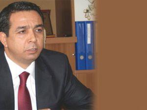 Kayseri'de İşçi Servislerine 'P' Plaka Zorunluluğu Getirildi