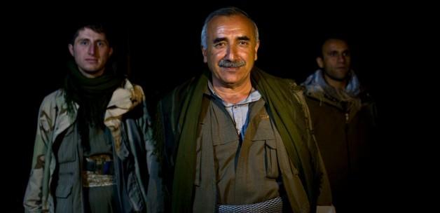 """Şok Talimat """"HDP barajı geçemezse çatışmalara hazırlıklı olun"""""""