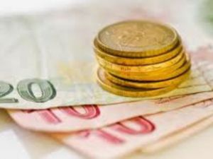 Asgari Ücrete Temmuz Zammı Geliyor. İşte Asgari Ücret Zammı