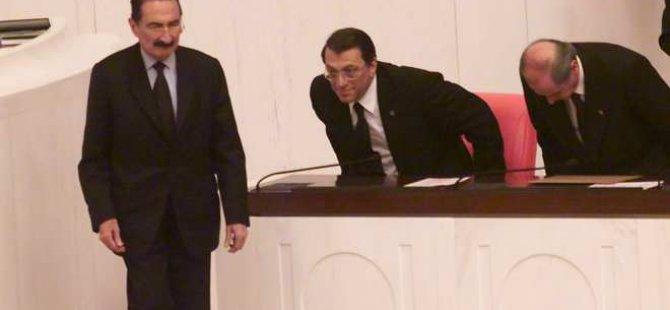 Türkiye'de koalisyon yılları
