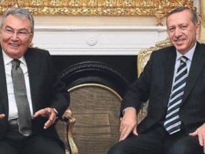 Flaş Flaş Erdoğan'dan CHP'ye sürpriz davet