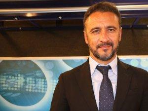 Fenerbahçe taraftarı Pereira'nın açıklamalarına bayılacak