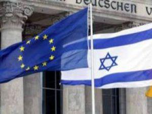 Batının Tek Derdi İsrail'in Güvenliği!..