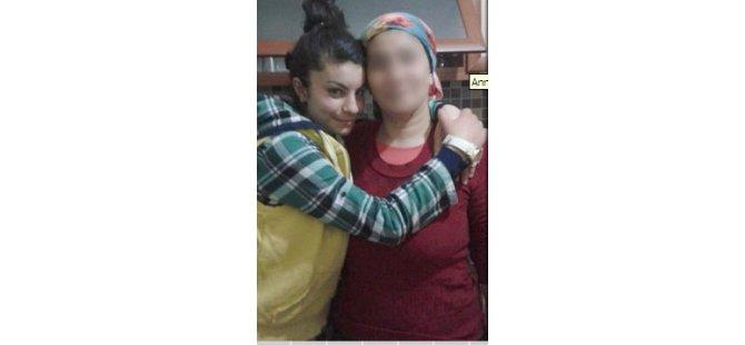Anne, hamile olduğunu öğrendiği 17 yaşındaki kızını öldürdü