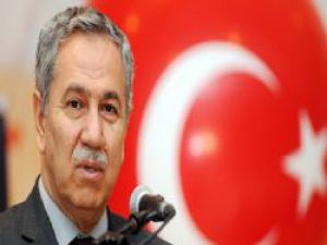 Başbakan Erdoğan Eylemcilere Randevu Verdi!..