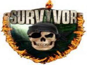 Survivor'dan Kim Elendi? SMS Sonuçları.