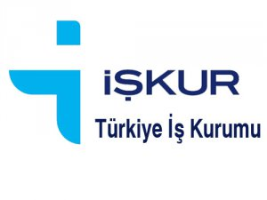 KAYSERİ İŞKUR'DAN İŞVERENLERE BÜYÜK DESTEK!
