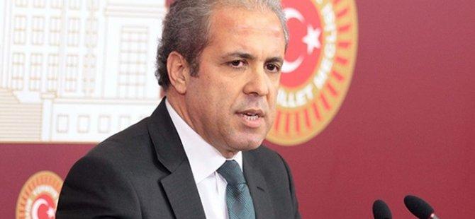 Şamil Tayyar, Abdullah Gül'e seslendi