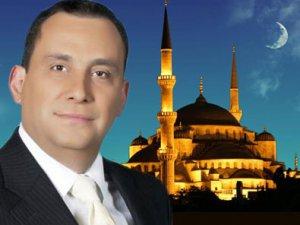 Erkan Tan ile Ramazan, Beyaz TV'de