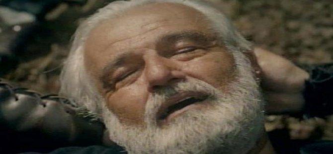 Süleyman Şah Son nefesinde Kelime-i Şehadet getirdi