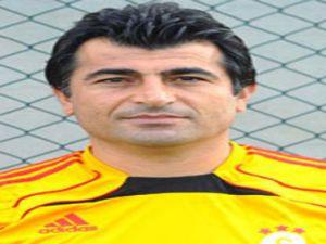 Kayseri Şekerspor'a yeni patron