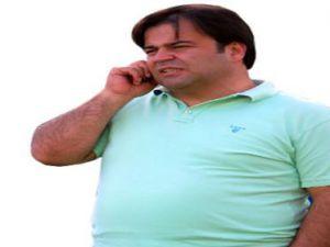 Erciyesspor'da sorun da yok, isim de yok