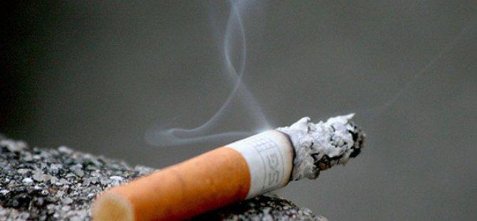 iftardan sonra üst üste sigara içenler dikkat