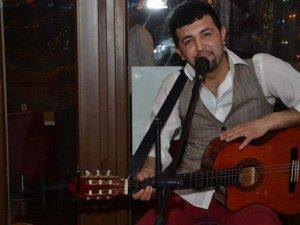 Nevşehir'de Üniversite öğrencisinin çok garip ölümü
