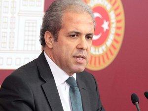 Tayyar'dan Kılıçdaroğlu'na olay 'koalisyon' tweeti
