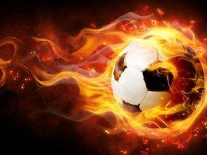 TRT'den Şampiyonlar Ligi ve UEFA maçları açıklaması