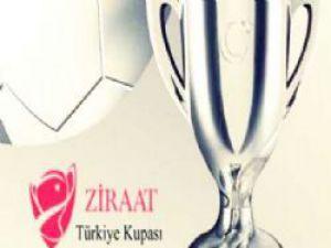 meydan Galatasaray'a kaldı!..